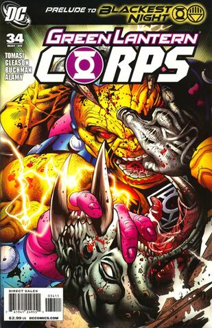 File:Green Lantern Corps Vol 2 34A.jpg