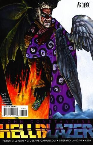 File:Hellblazer Vol 1 269.jpg