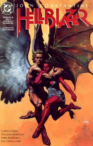 File:Hellblazer Vol 1 60.jpg
