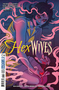 Hex Wives Vol 1 4