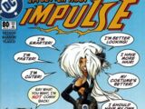 Impulse Vol 1 80