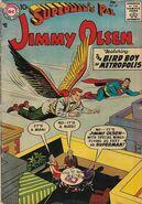 Jimmy Olsen 26