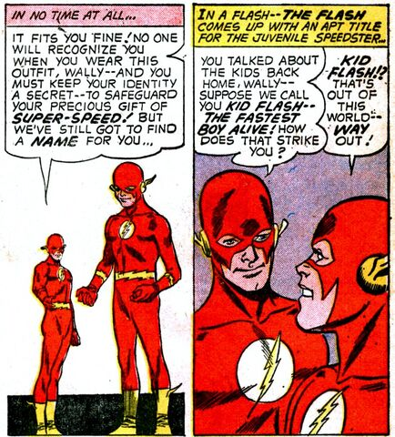 File:Kid Flash Wally West 014.jpg