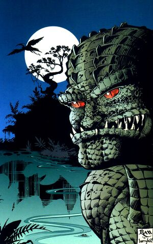 File:Killer Croc 0020.jpg