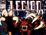 L.E.G.I.O.N. Vol 1 25