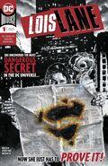 Lois Lane Vol 2 1