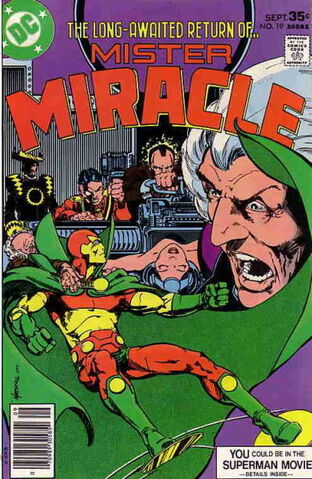 File:Mister Miracle 19.jpg