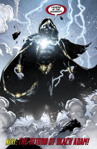 File:New 52 black adam debut.jpg
