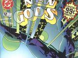 New Gods Vol 4 12