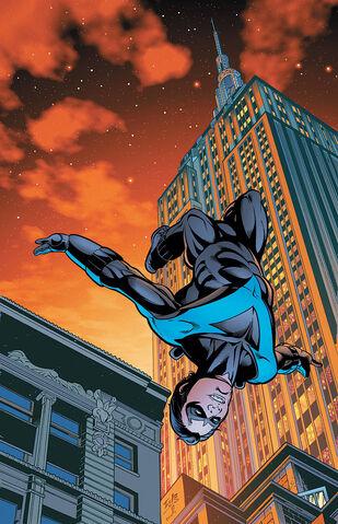 File:Nightwing 0022.jpg