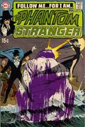 Phantom Stranger v.2 5
