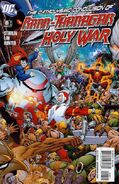 Rann-Thanagar Holy War 8