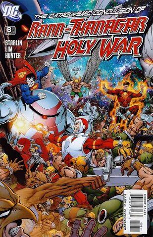 File:Rann-Thanagar Holy War 8.jpg