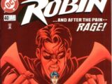 Robin Vol 2 40