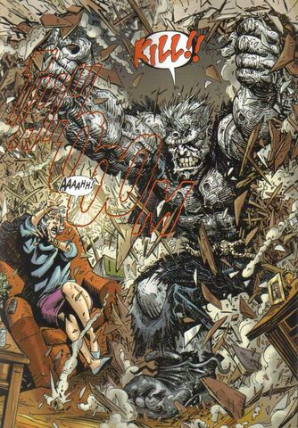 File:Solomon Grundy 0028.jpg