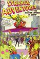 Strange Adventures 152