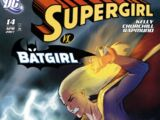 Supergirl Vol 5 14