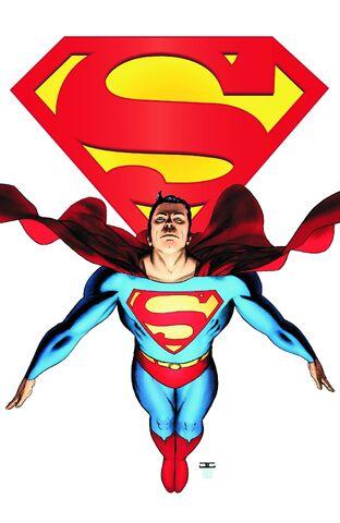 File:Superman 0143.jpg