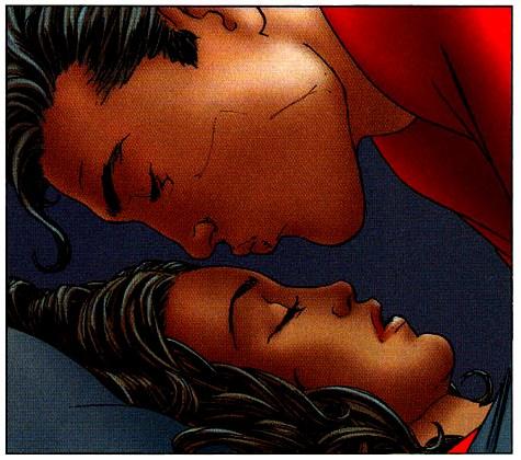 File:Superman All-Star Superman 024.jpg