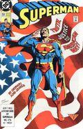 Superman v.2 53