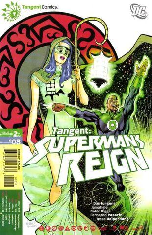 File:Tangent Supermans Reign 2.jpg