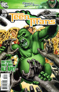 Teen Titans Vol 3 96