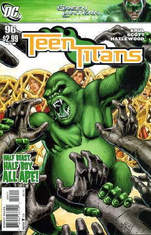 File:Teen Titans Vol 3 96.jpg