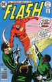 The Flash Vol 1 245