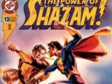 The Power of Shazam! Vol 1 13