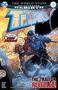 Titans Vol 3 17