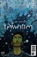 Unwritten Vol 1 43
