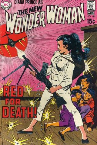 File:Wonder Woman Vol 1 189.jpg