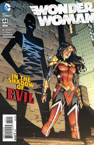 File:Wonder Woman Vol 4 44.jpg