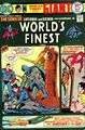 World's Finest Comics 230
