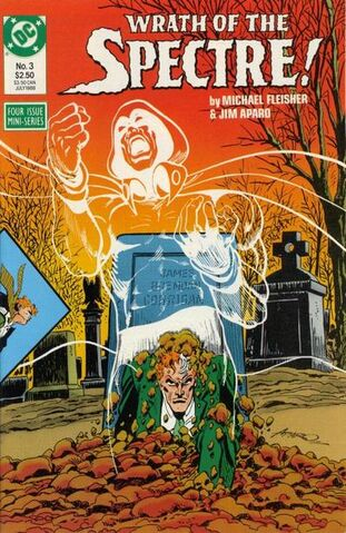 File:Wrath of the Spectre 3.jpg