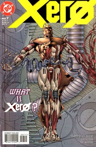 File:Xero Vol 1 7.jpg