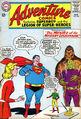 Adventure Comics Vol 1 330