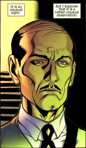 File:Alfred Pennyworth 0062.jpg