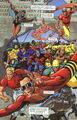 All-Star Squadron Golden Age 01