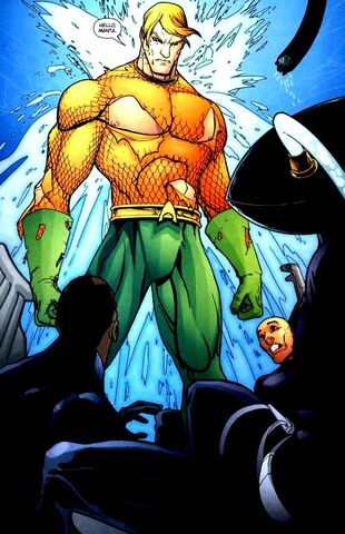 File:Aquaman 0049.jpg