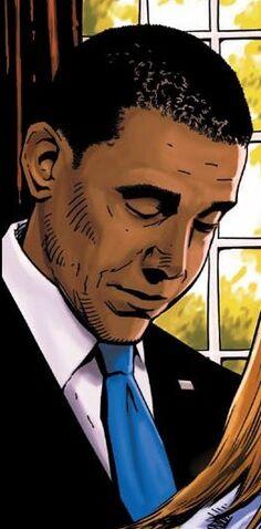 File:Barack Obama Prime Earth.jpg