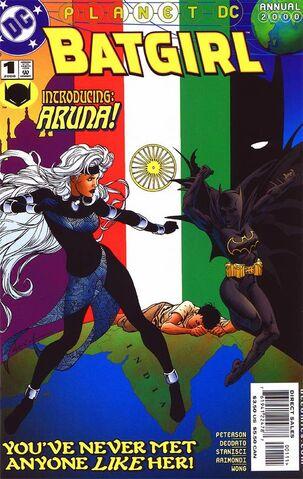 File:Batgirl Annual 1.jpg
