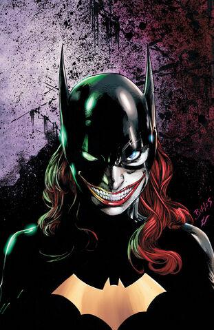 File:Batgirl Vol 4 16 Textless.jpg