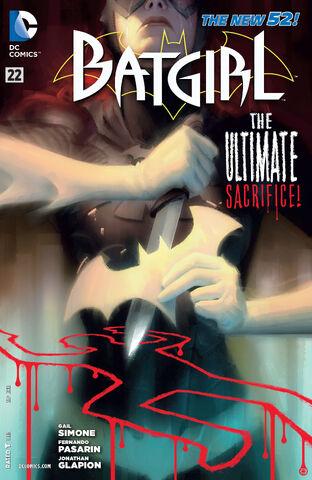 File:Batgirl Vol 4 22.jpg