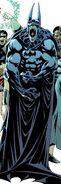 Batman (Earth 43) 001
