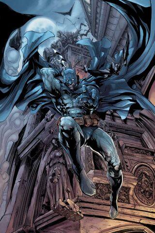 File:Batman 0430.jpg