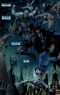 Batman 0726