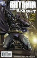 Batman Journey Into Knight 3