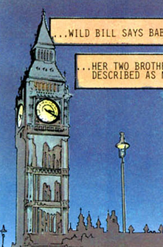 File:Big Ben 001.png