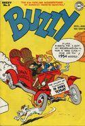Buzzy Vol 1 8